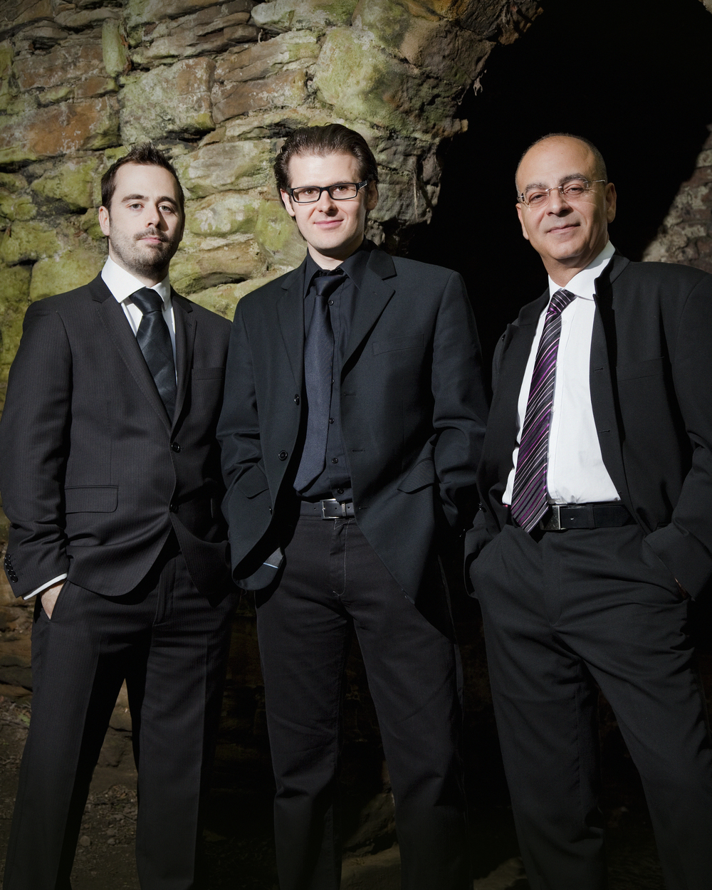 scott-bramley-trio