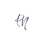 PN logo for website .jpg