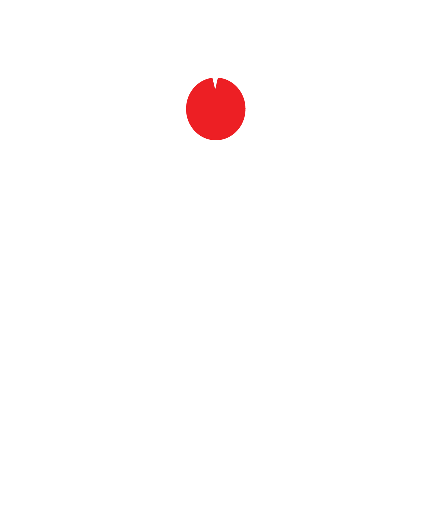 Armageddon Beachparty