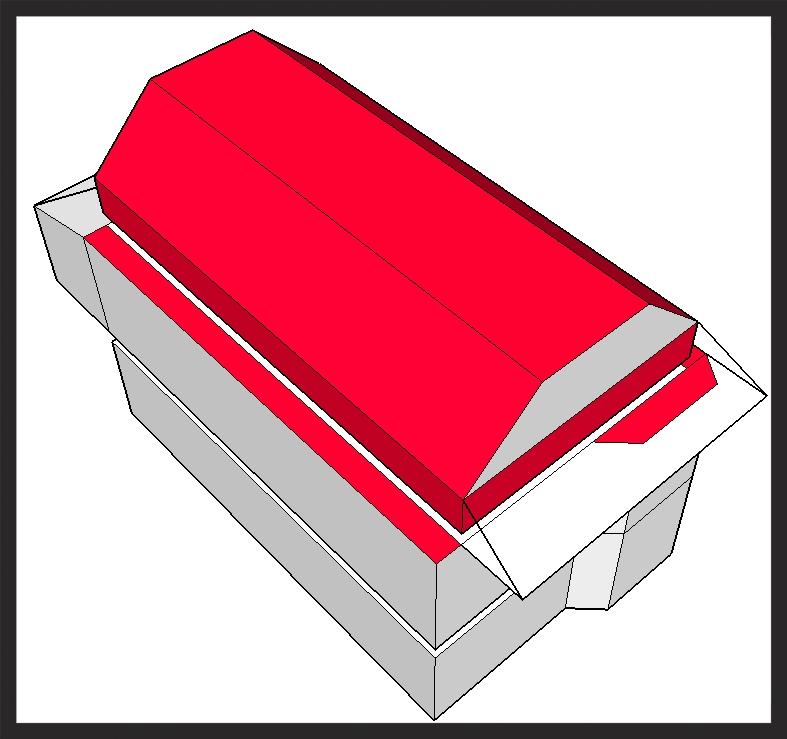 3Dmodel.jpg