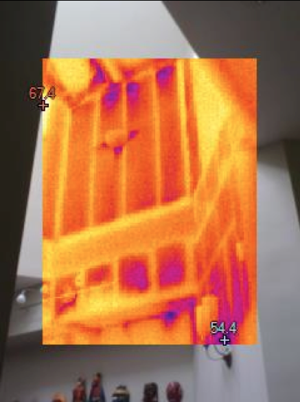 infrared-thermography.jpg