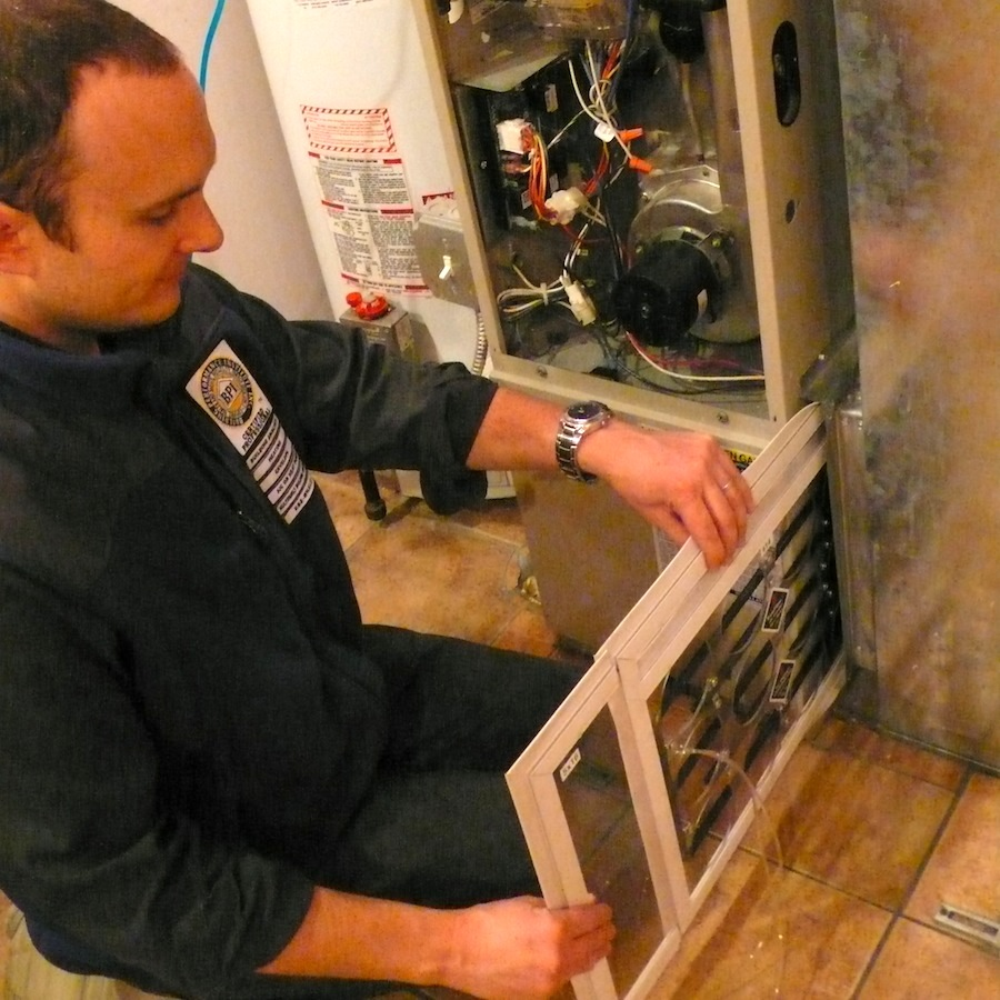 hvac-performance-testing.jpg