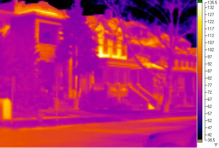 infraredthermalphoto.jpg