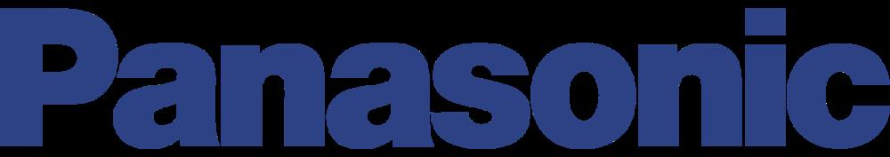 Panasonic Solar Technology