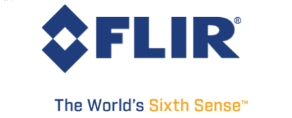 FLIR_Logo&Tagline_Stacked_Blue.png