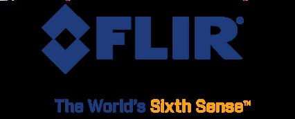 FLIR_Logo&Tagline_Stacked_Blue.png
