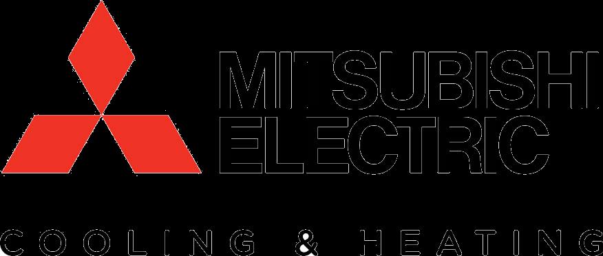 Mitsubishi2016.fw.png