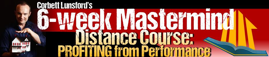 corbett-lunsford-6-week-mastermind-course.jpg