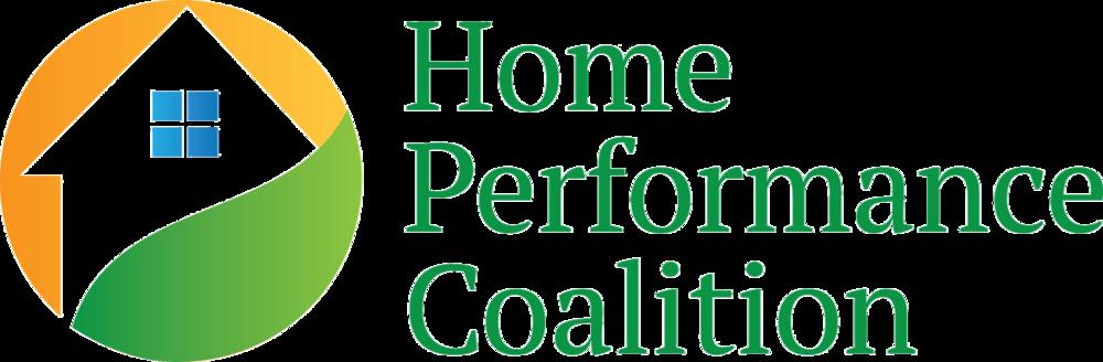 HPC_Logo_Color_Lg.fw.png