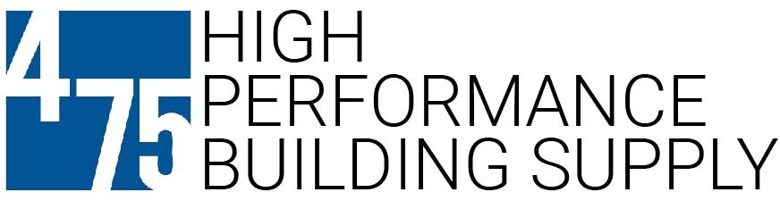 475 Logo- Horizontal USA.fw.png