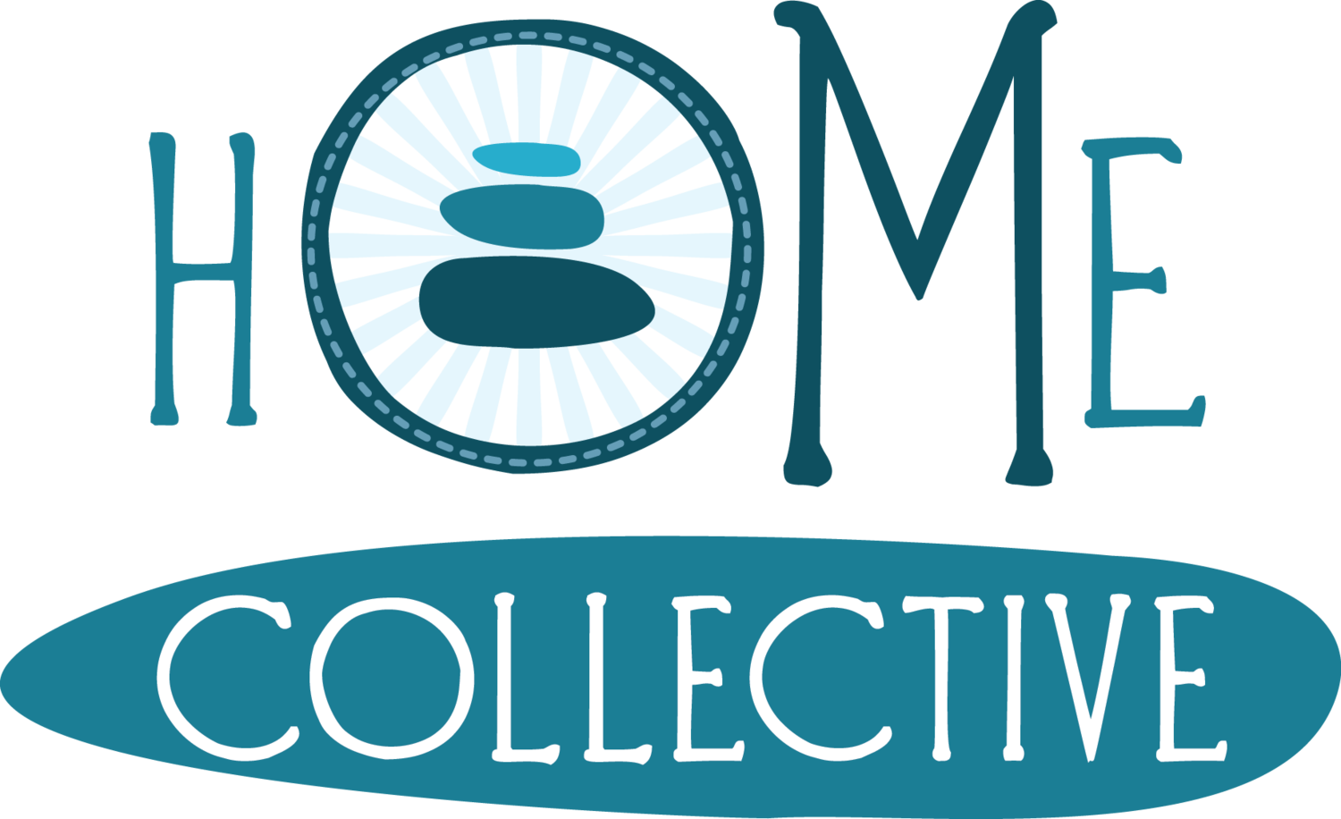 hOMe Collective