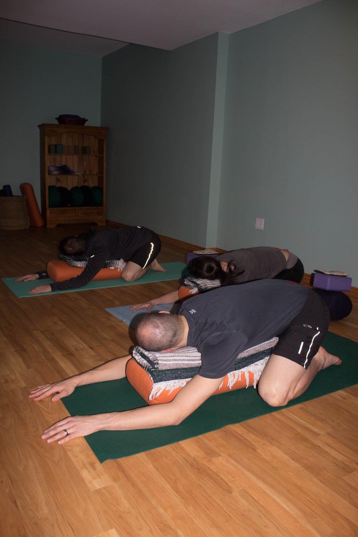 yoga class restore.jpg