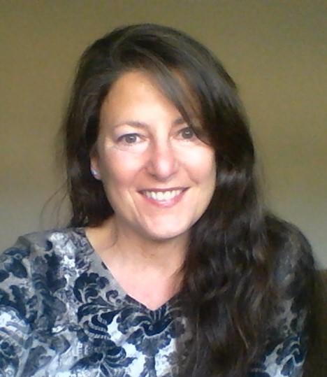 Liz Keltner - hOMe Collective - Wheat Ridge-Denver, CO