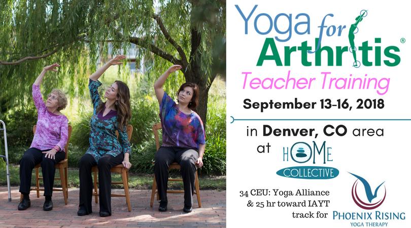 Yoga for Arthritis 2018 Denver.png