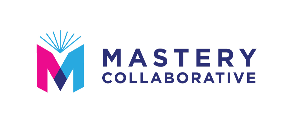 Mastery Collaborative
