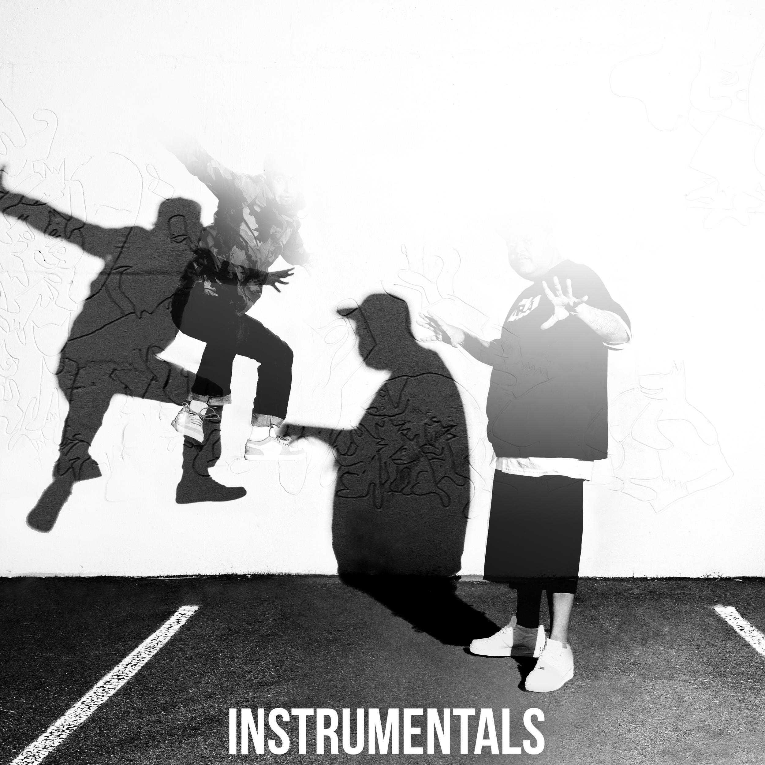 TGOS DIGITAL Download INSTRUMENTALS