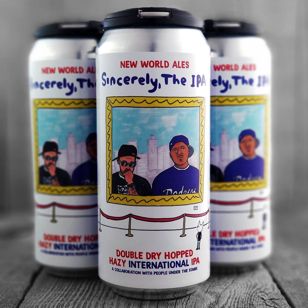 new-world-ales-sincerely-the-ipa-4pack-cans_2048x2048.jpg