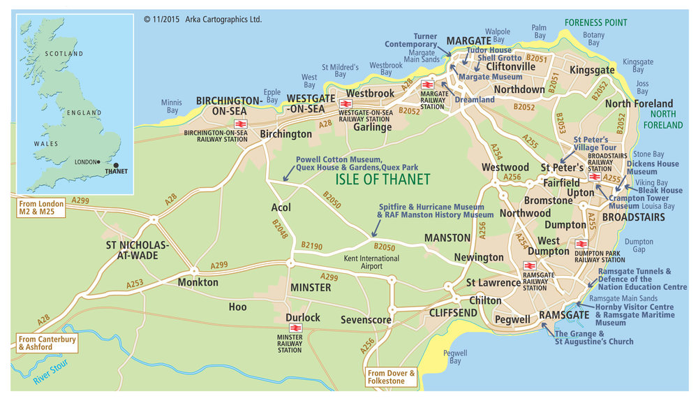 thanet map.jpg
