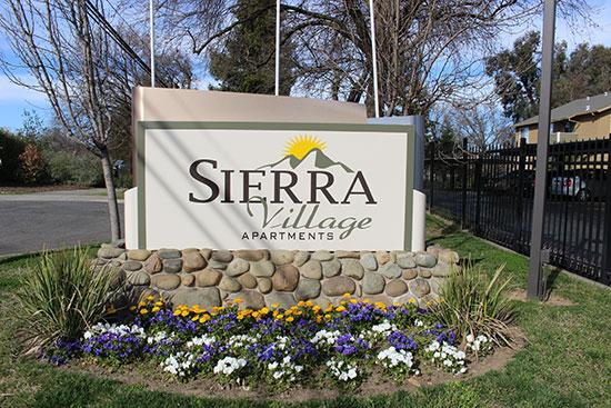 sierra-village-1-flex.jpg