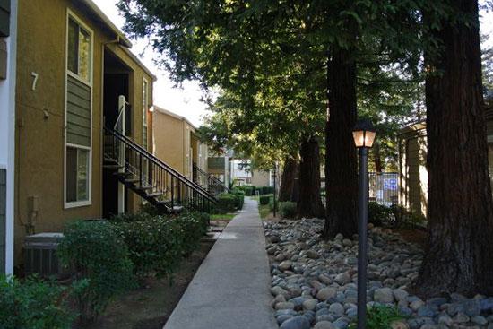 sierra-village-3-flex.jpg