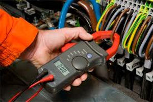electrical_services_2