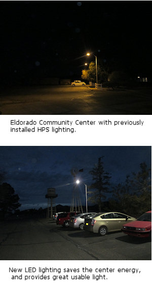 led_lighting.jpg