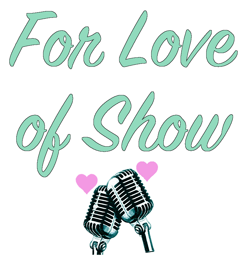 For Love of Show Logo.jpg