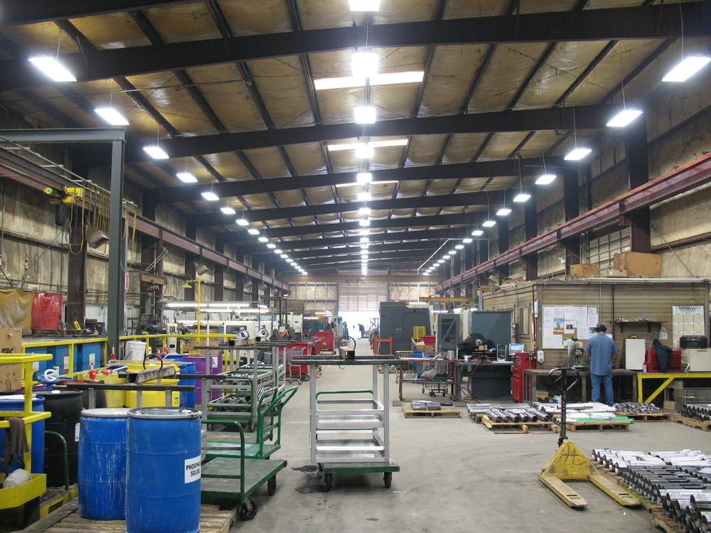 D&L Lights Completed 2011.jpg