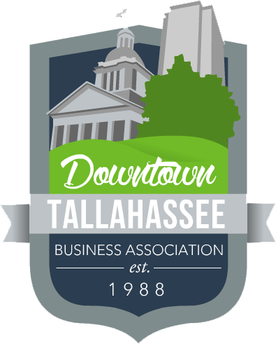 Downtown Tallahassee Business Association