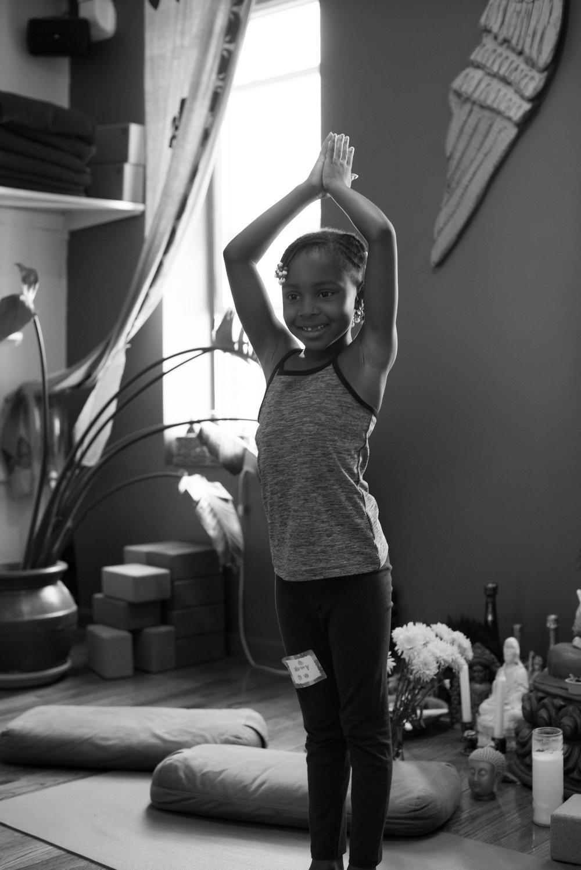 Mommy & Me Yoga_25.jpg