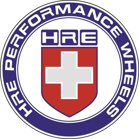 hre_logo1.jpg