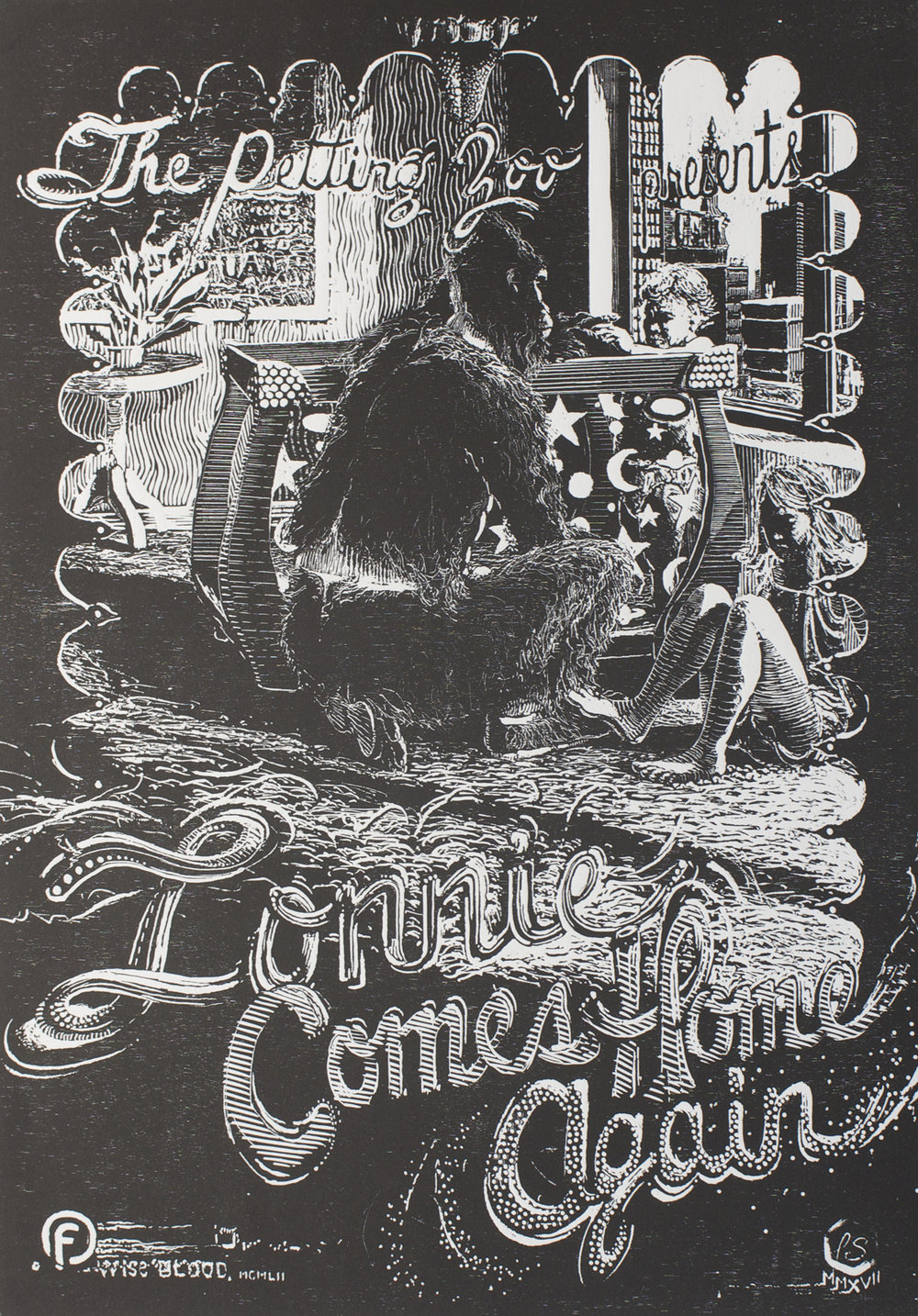 lonnie-comes-home-again-large-woodblock Paul Sattler.jpeg