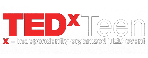tedxteen.png