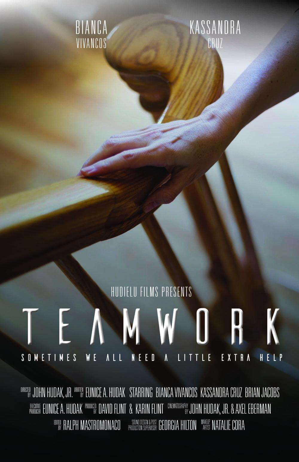 Teamwork Poster_Final.jpg
