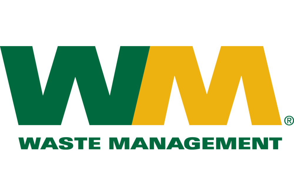 Waste-Management-Logo-EPS-vector-image.png