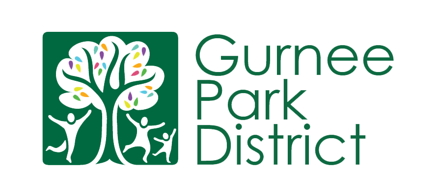 GurneeParkDistrict-Logo-34-three_stack trans).png