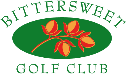 Bittersweet-Golf-Club_logo.png