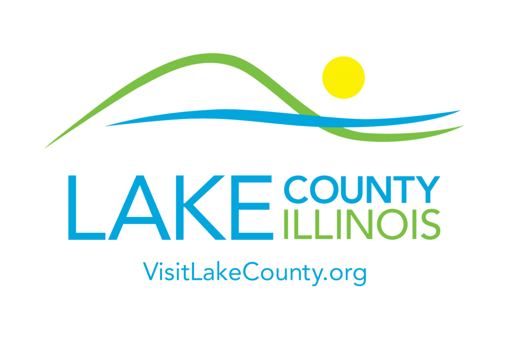 Lake_Co_Logo_high-res.png
