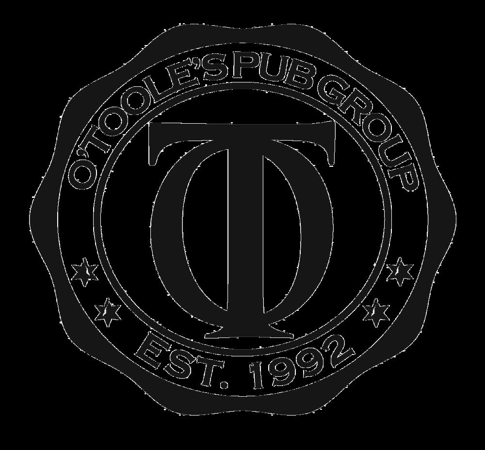 O'Toole's logo (UseMe)(transparent).png