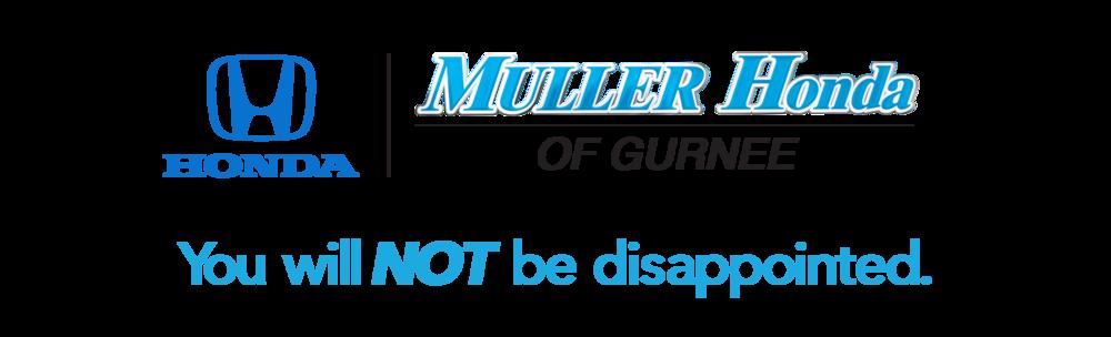 MullerHonda-Gurnee-Slogan-logo-v2.png