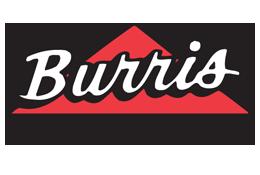 burris.png