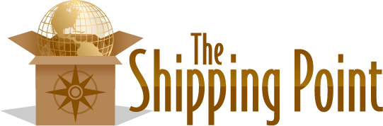 shipping_point_logo.png