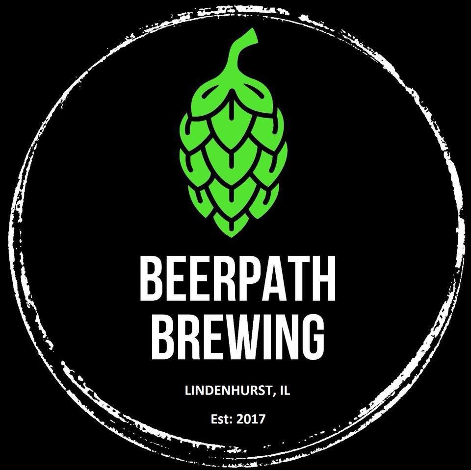 Beerpath.jpg