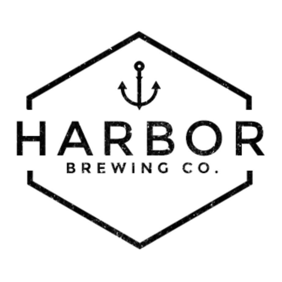Harbor Brewing.jpg