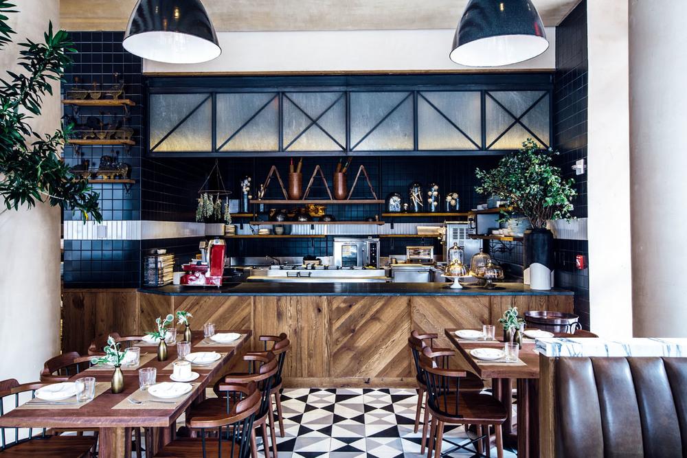 Kitchen_0005.jpg