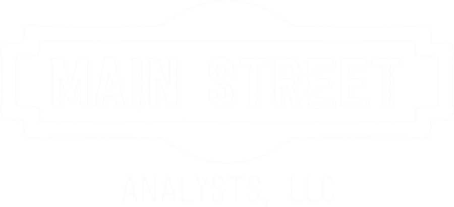 Main Street Analysts, llc