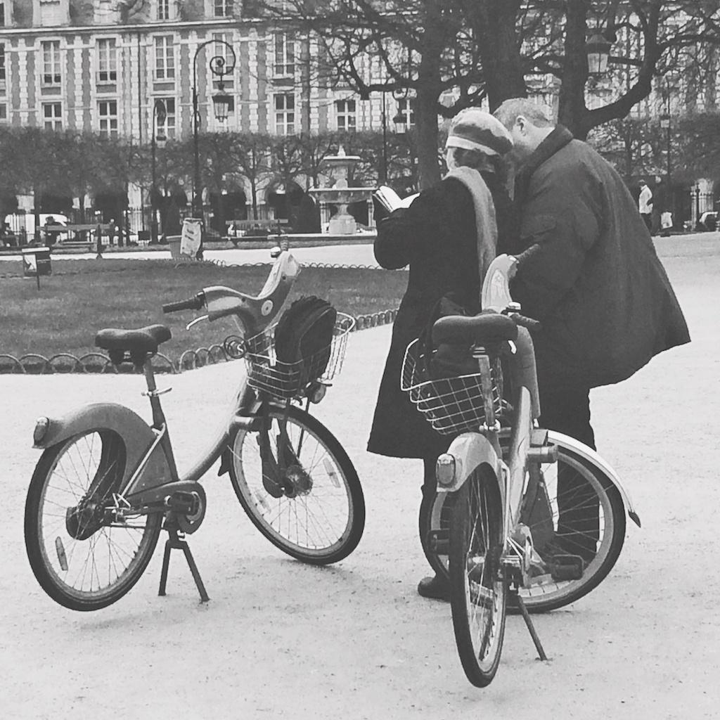 Paris_009