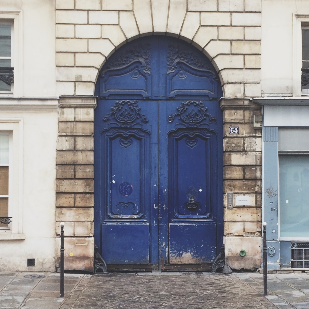Paris_029