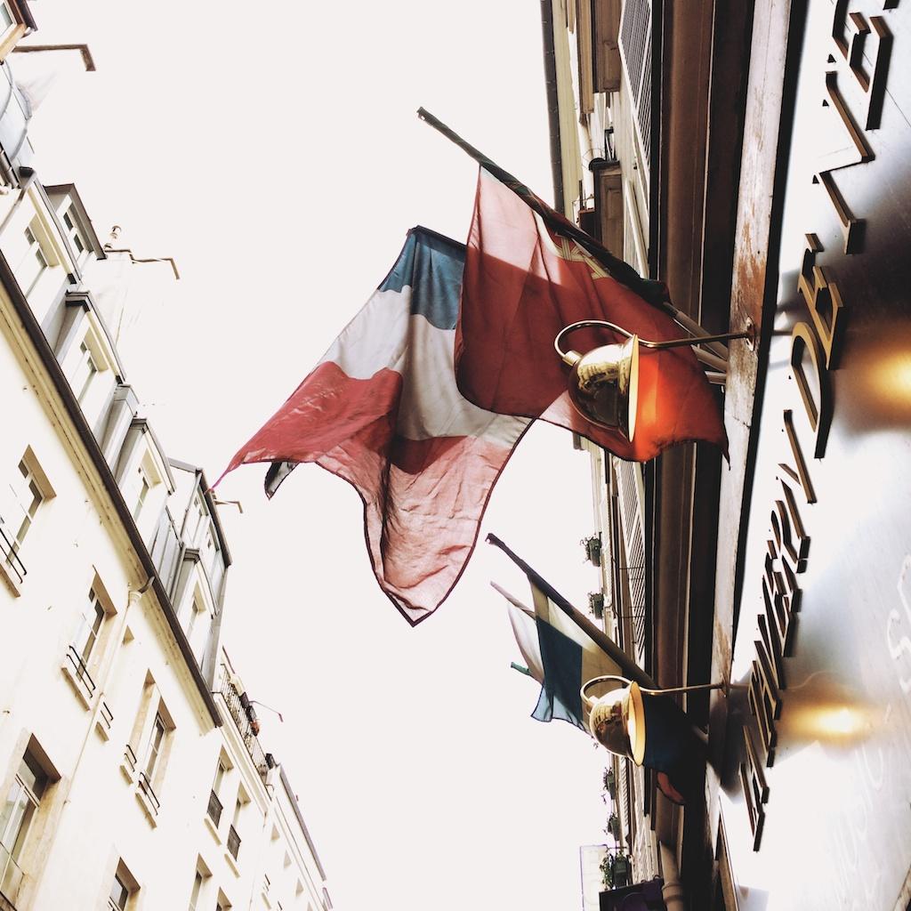 Paris_037