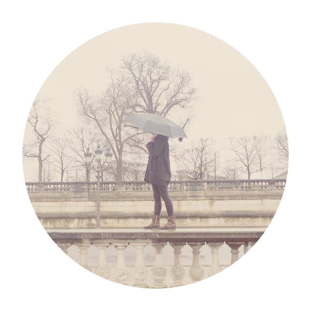 Paris_041